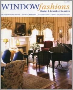 WF_cover_2004