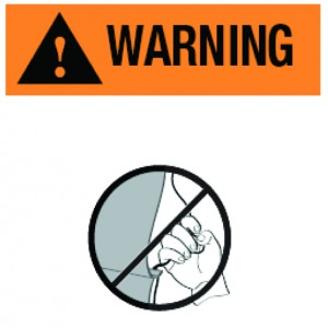 warning_diagram_small copy