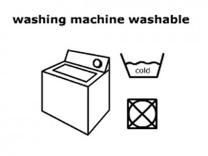washing_ machine_washable
